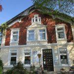 Haus VV_3